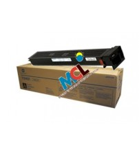 Konica Minolta TN-613k Toner Cartridge -Black