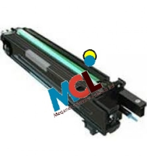Genuine Konica Minolta bizhub C451 black Imaging Unit (IU-610K)