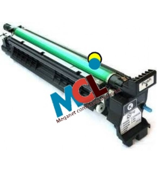 Genuine Konica Minolta Bizhub C203/C253/C353 Black Imaging Unit (IU-211K)