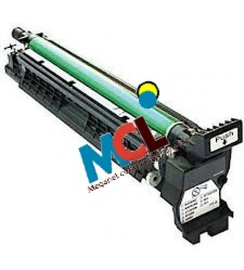 Genuine Konica Minolta Bizhub C203/C253/C353 Black Imaging Unit (IU-313K)
