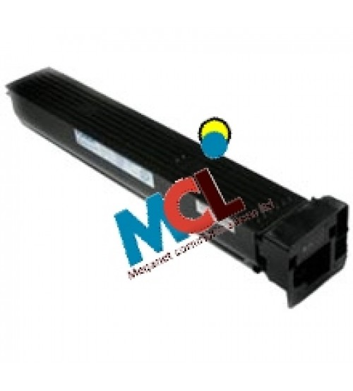 Katun Compatible For TN-314K Toner Cartridge -  Black