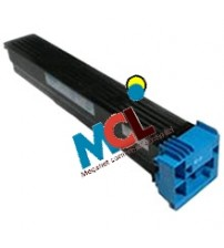 Katun Compatible For TN-314C Toner Cartridge -  Cyan