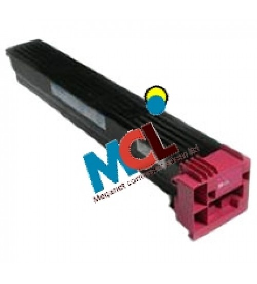 Katun Compatible For TN-314M Toner Cartridge -  Magenta