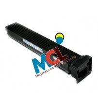 Katun Compatible For TN-411K Toner Cartridge -  Black