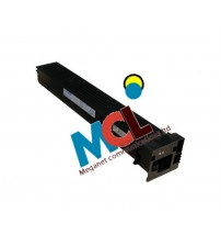 Katun Compatible For TN-413K Toner Cartridge -  Black