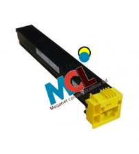 KONICA MINOLTA TN-613Y Toner Cartridge -  Yellow