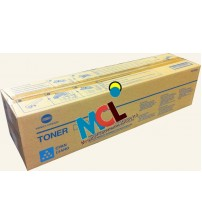 TN-613C OEM Cyan Toner Cartridge