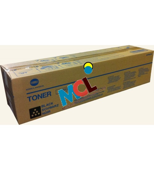 TN-613K OEM Black Toner Cartridge